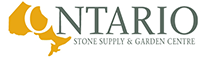 Ontario Stone Supply
