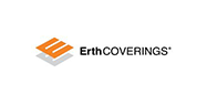erth coverings logo