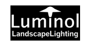 Luminol Lighting logo